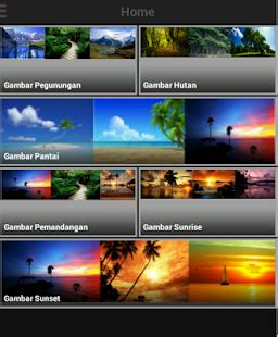 wallpaper alam for android app wallpaper alam apk for kindle fire download android