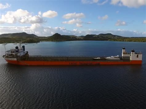boat transport business business news 21 apr 2016 15 minute news know the news