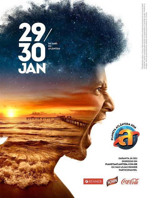 poster design editor 804 best brochure flyer inspiration images on pinterest