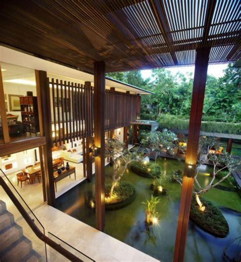 Beau Amenagement Petit Jardin Zen #8: Décoration-original.jpg