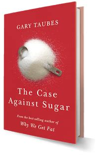 the against sugar books as national consumption increases new book claims sugar