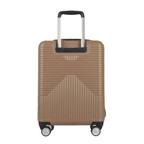 ultra light carry on luggage conwood pc099 ultra light design pc carry on