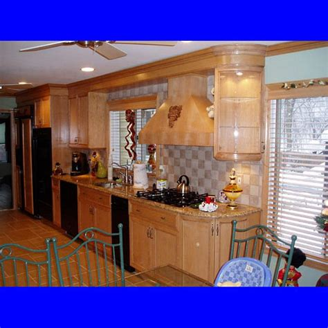 design your own kitchen cabinets free design your own kitchen layout