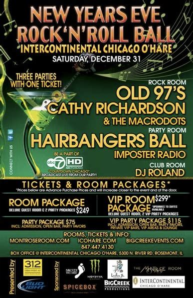 sober new years eve chicago old97 s 187 new years