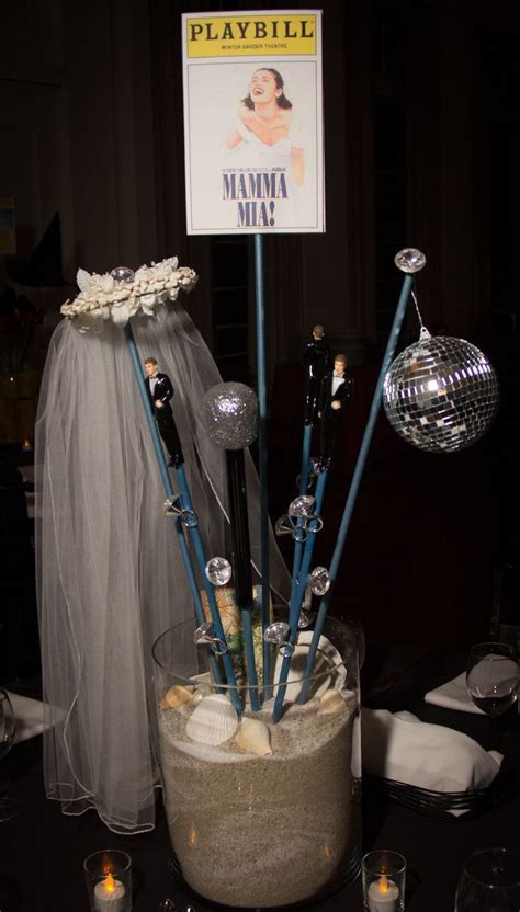 25  best ideas about Broadway Party Theme on Pinterest