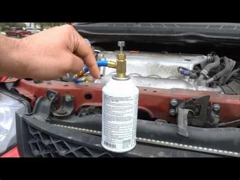 best 25 auto ac repair ideas on auto electric repair mechanic automotive and auto
