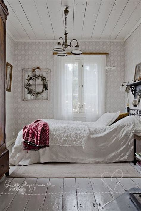 painted bedroom floors 33 cute and simple shabby chic bedroom decorating ideas