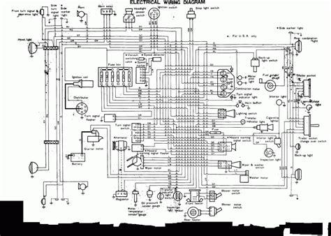 schema electrique husqvarna ct bois eco conceptfr