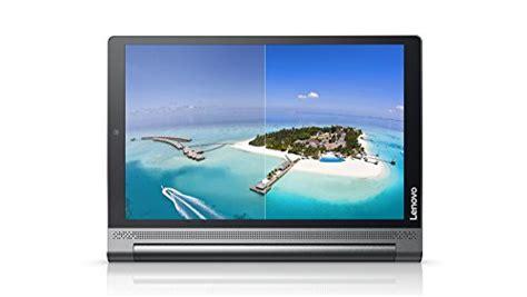 Tablet Lenovo Ram 3gb lenovo za1n0007us tab 3 plus qhd 10 1 inch android