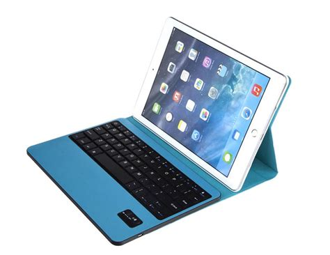 best keyboards for air leather keyboard cover for apple air 2 best air