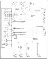 1996 mercedes benz sl500 system wiring diagram download