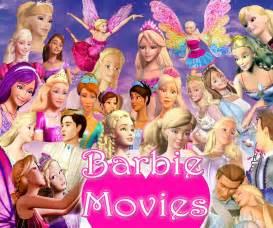 list free barbie movies watch watch barbie movies