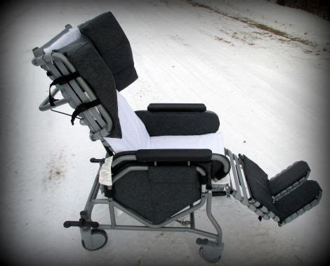 used reclining wheelchair for sale used broda chair for sale broda elite tilt recliner high