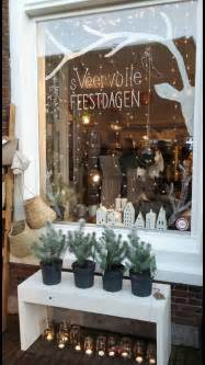 best 25 winter window display ideas on pinterest