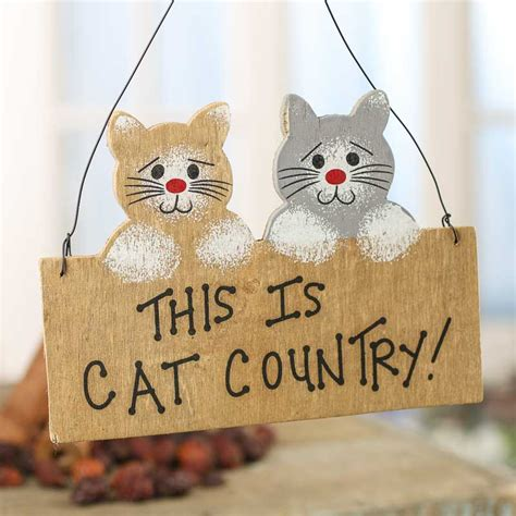 country ornaments country ornaments 28 images country ornament diy best