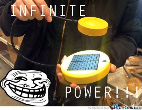 Solar Meme - 24 best energy memes images on pinterest