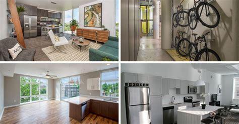 milwaukee appartments eyes on milwaukee apartment hunting in milwaukee 187 urban milwaukee