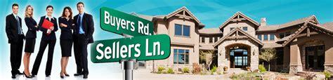 license san diego san marcos real estate license