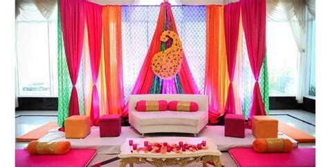 top 10 d 233 cor ideas for indian weddings indian fashion blog
