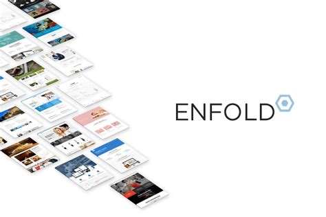 themeforest enfold columbia personal injury attorneys peake fowler