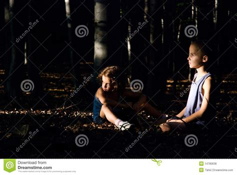 Hansel And Gretel Stock Photos Hansel And Gretel Royalty Free Stock Photos Image 14780638