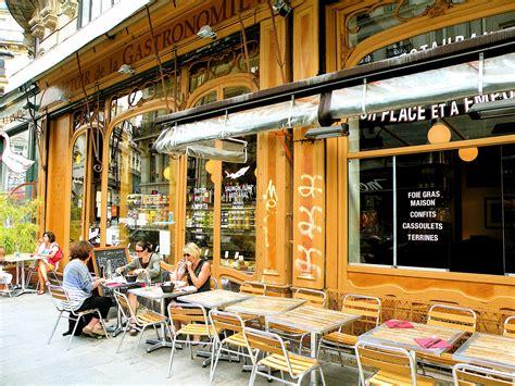 Comptoir De La Gastronomie by Le Comptoir De La Gastronomie 34 Rue Montmartre 75001