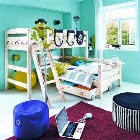 fly chambre enfant chambre pour enfant combi de fly lit mezzanine notre