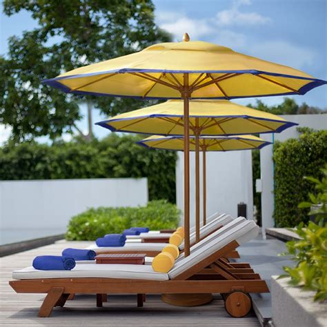 when is the best time to purchase patio furniture best