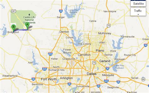 map of decatur texas texas adjuster academy decatur tx xactimate texas locations