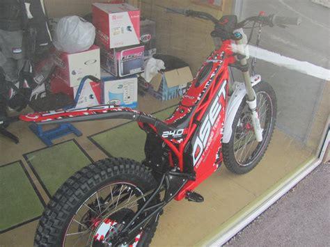 Neues Motorrad 24 by Neumotorrad Oset 24 0 Racing Und Die Neue 24 0 Racing