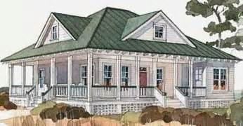 cottage house plans with wrap around porch cottage house plans with wrap around porch cottage house plans with wrap around porches single