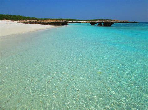 sand beaches white sand beach oman andy in oman