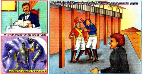 imagenes del 9 de octubre independencia de guayaquil 17 im 225 genes de la independencia de guayaquil 9 de octubre