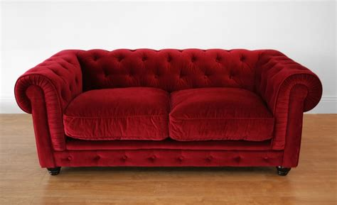 Velvet Chesterfield Sofa Bed Velvet Loveseat Closet Room Ideas Burgundy Velvet And I Will