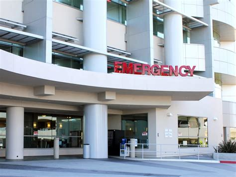 sharp grossmont emergency room sharp grossmont s emergency room is located on the floor of the west tower it can be