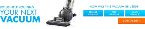 bed bath and beyond handheld vacuum handheld vacuums bed bath beyond
