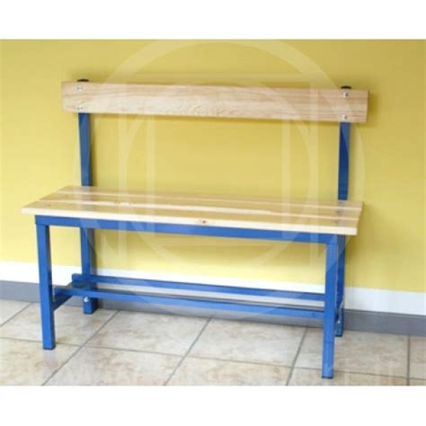dressing room bench dressing room furniture bench wooden steel bench