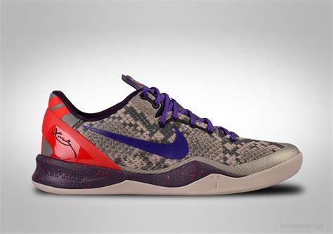 Ransel Nike Livestrong 01 Blue buy 8 mine grey