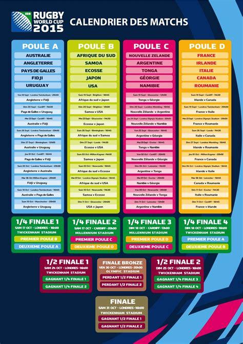 les meilleurs bars de pour suivre la coupe du monde