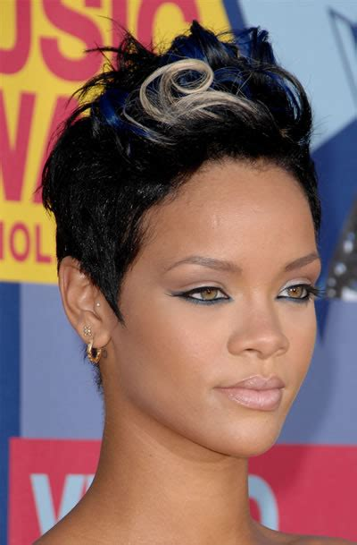 hairstyles with plaits ans weave the hair gallery for short natural weave or braids