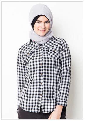 Atasan Anak Perempuan Atasan Anak Keren Atasan Anak Imfor 15 model baju atasan muslim modern anak muda terbaru 2017