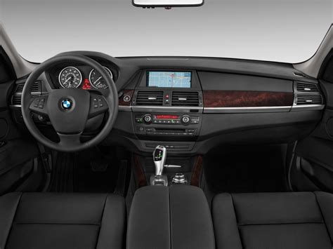 bmw x5 dashboard 2012 bmw x5 50i review html autos post