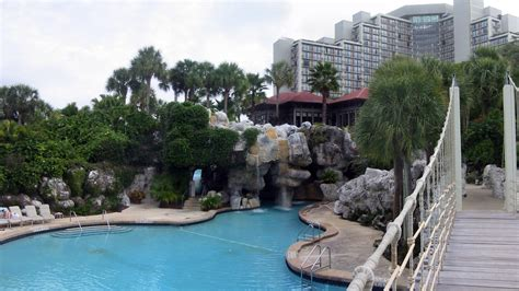3 bedroom villas in orlando fl grand resort grande villas resort orlando expedia