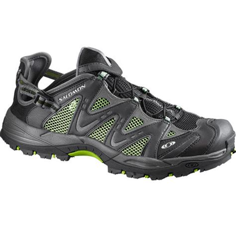 salomon sport shoes salomon sport hibian 2 shoe s backcountry
