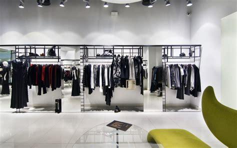 caterina shop by a d design 187 retail design