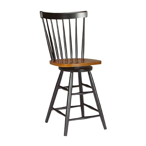 bar stools heights international concepts copenhagen swivel counter height bar stool atg stores