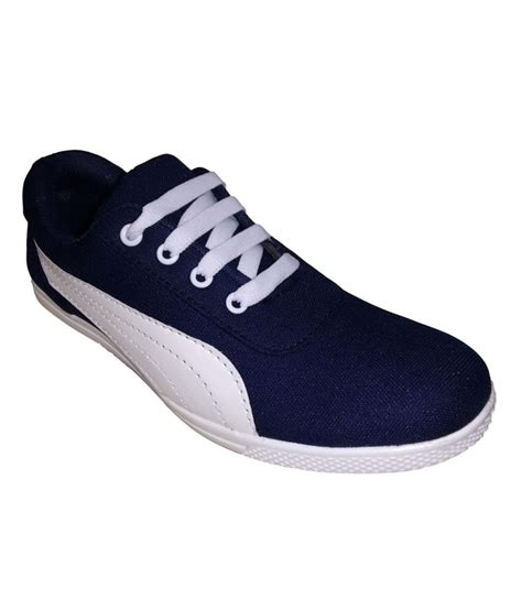 trendy shoes k9blue trendy casual shoe for price in india buy