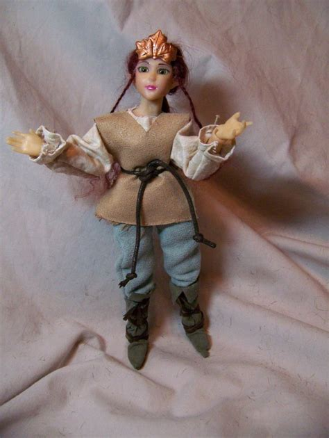 jointed doll ebook uncategorized needle and clay page 3