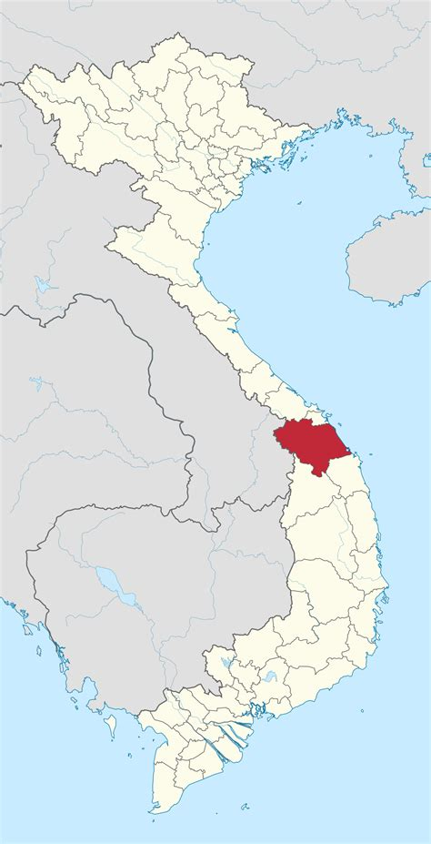 viçt nam i quảng nam province wikipedia