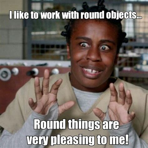 Crazy Eyes Meme - crazy eyes orange is the new black memes www imgkid com
